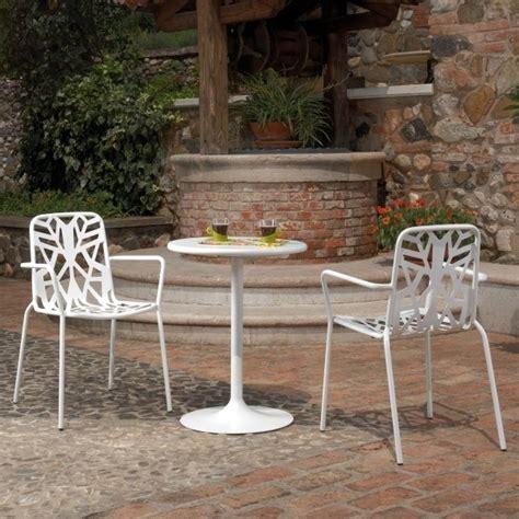 sedie da giardino sedie giardino tavoli da giardino scegliere le sedie