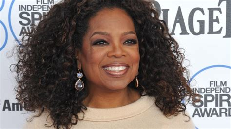 oprah winfrey the who would grow up to be oprah books 30 money savvy who should be on the next season of
