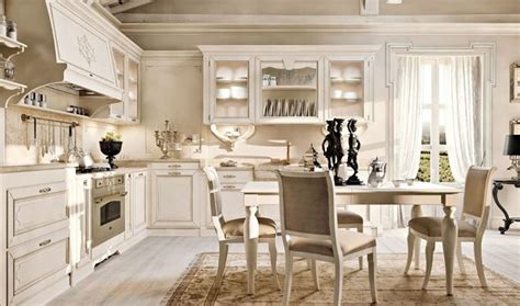 bianchi cucine cucine country bianche cucine country
