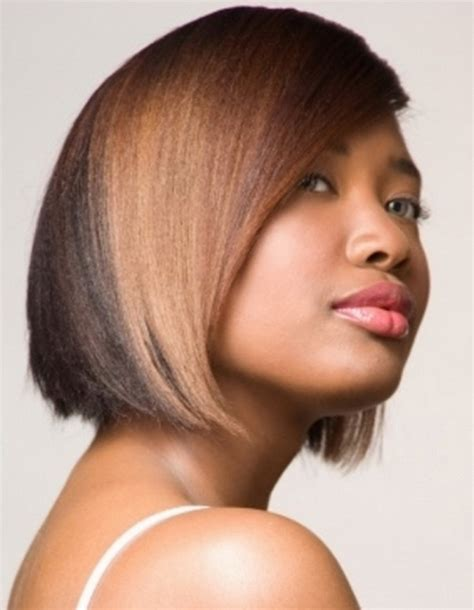 bob haircuts ladies bob hairstyles for black women hairstyle for womens