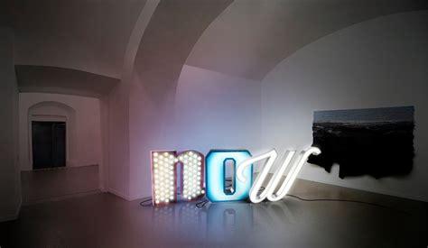 Creative Lighting Ideas Creative Lighting Design Ideas For A Mid Century Summer Decor
