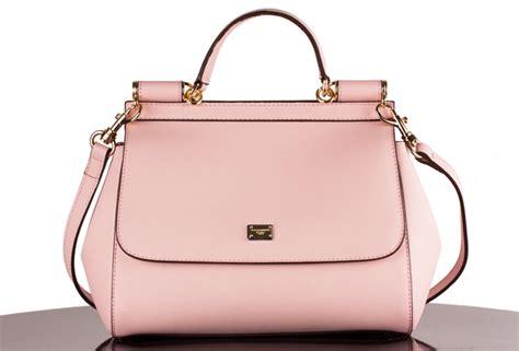 Louis Vuitton Cooper Monogram Handbags 3117 Quality 1 are all replica bags the same handbags autos post