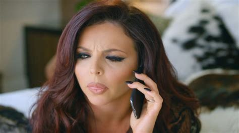 download hair by little mix jesy nelson hair music video little mix music video