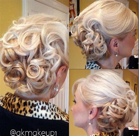 mother of the bride hairstyles partial updo mother of the bride hairstyles partial updo hot girls