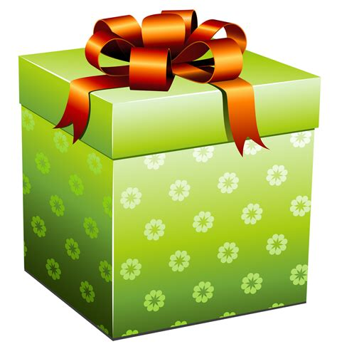 presenting our new family archive gift boxes family history gift ideas