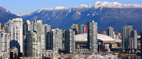 Vancouver Lookup Downtown Vancouver Real Estate Search All Downtown Vancouver Homes And Condos For Sale