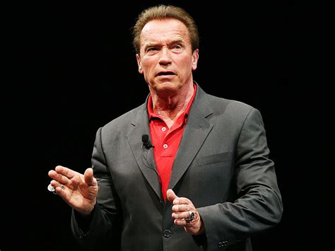 arnold schwarzenegger arnold schwarzenegger supreme court s marriage ruling