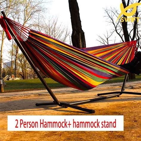 Where Can I Buy A Hammock where can i buy a hammock in store 28 images free shipping high quality cotton hammock stand