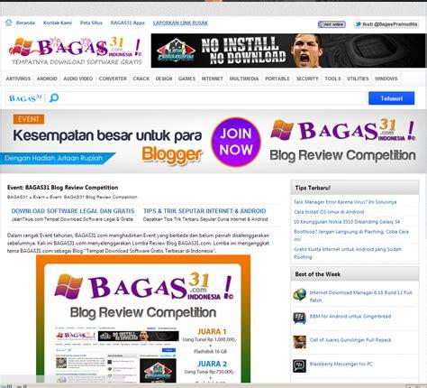 bagas31 download bagas31 com tempatnya download software gratis
