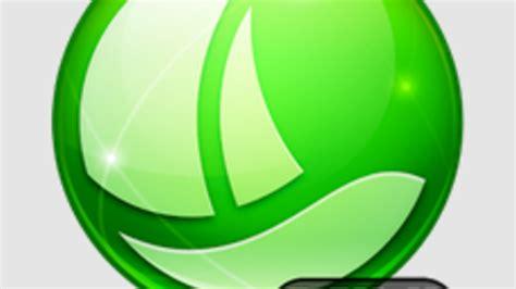 mini boat browser boat browser mini mal 253 ale šikovn 253 prohl 237 žeč pro android