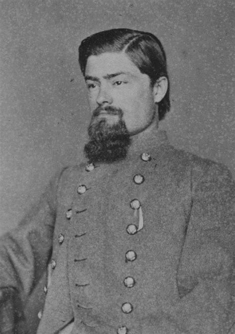 The Raid Ends: Morgan's Raiders in Ohio | Emerging Civil War