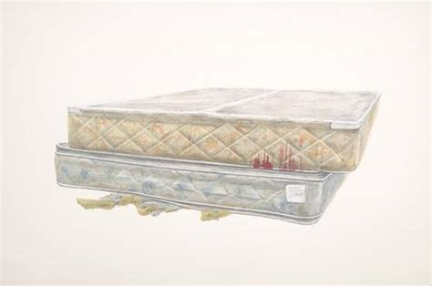Metro Mattress Prices by New Texte Zur Kunst Editions Ed Ruscha Candida H 246 Fer