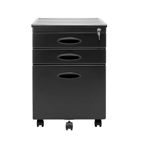 rolling file cabinet with lock rolling filing cabinet with lock roselawnlutheran