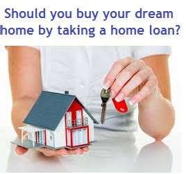 how to buy your dream home money saving ideas myinvestmentideas com