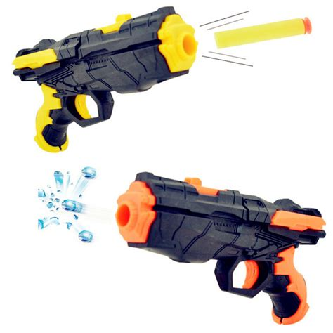 Promo Mainan Pistol Air Water Gun buy grosir terbaru nerf from china terbaru nerf