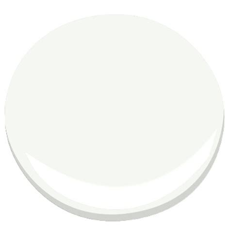 chantilly lace oc 65 paint benjamin chantilly lace paint color details