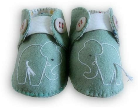 baby shoes never worn for sale baby shoes never worn the about motherhood