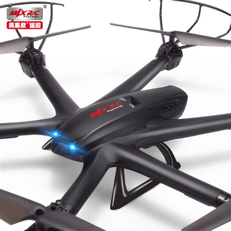 Murah Mjx X600 X Series Rtf Drone Quadcopter Remote Rc Toys mjx x600 x series 2 4g 6 axis headless mode rc hexacopter rtf ebay