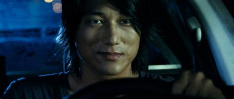 fast and furious korean actor hollywood films korean actors dina daily