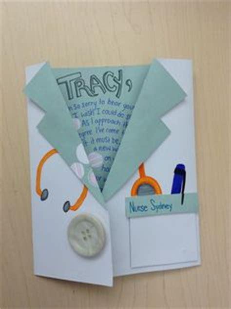 Handmade Get Well Card Ideas - handmade by quinn independent stin up