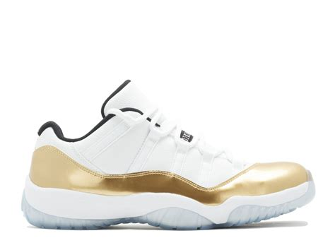 Air 11 Retro Low Closing Ceremony Air 11 Retro Low Quot Closing Ceremony Quot Air