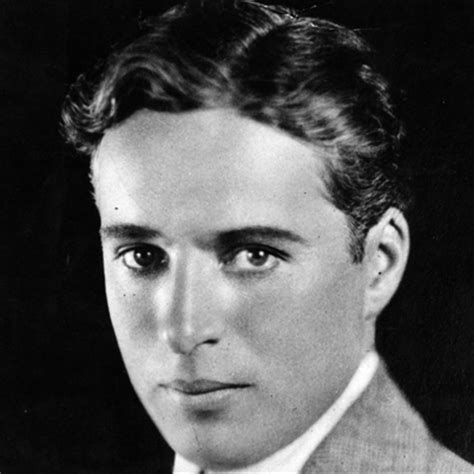 biography the charlie chaplin biography archives our awesome blogour awesome blog