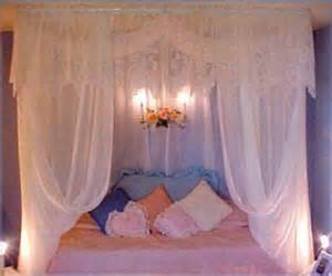 princess canopy bed a princess never outgrows canopy bed project nursery