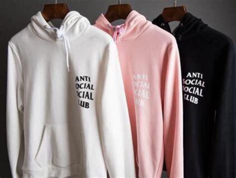 Sweater Thrasher Black Plece Tebal pink hoodie related keywords pink hoodie