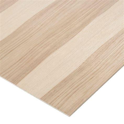home depot cut lumber home design 2017