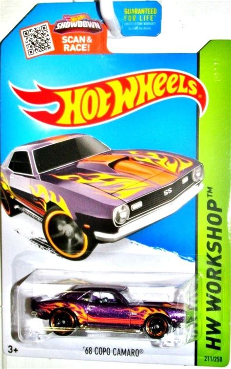 matchbox chevy camaro wheels 1968 copo camaro diecast car chevy wheels
