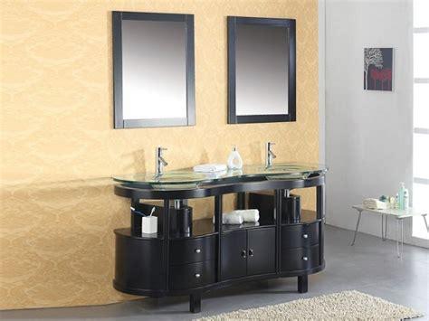 Bathroom Supplies Joondalup by 31 Simple Bathroom Mirrors Joondalup Eyagci