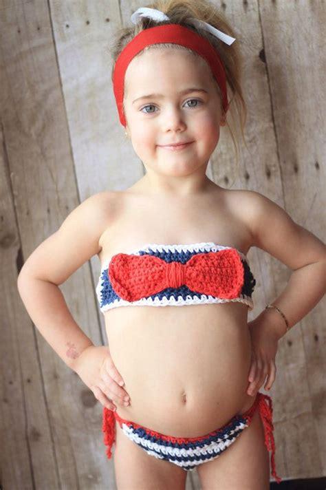 8 Beautiful Bikinis by Beautiful In Images Usseek