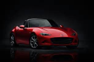 2016 mazda mx 5 front three quarter photo 14