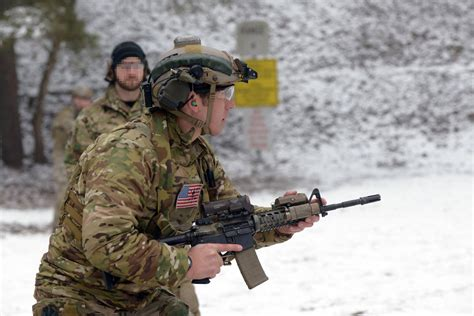 us special operations army special operations command evolves in changing world