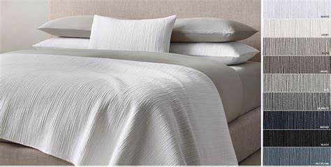 Coverlet Vs Quilt What Is by Coverlet Vs Bedspread Homeverity