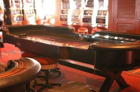 emerald casino table craps table picture of emerald princess ii casino