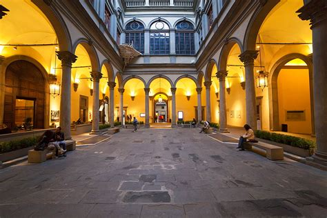 Palace Florence Italy Europe high quality stock photos of quot florence quot