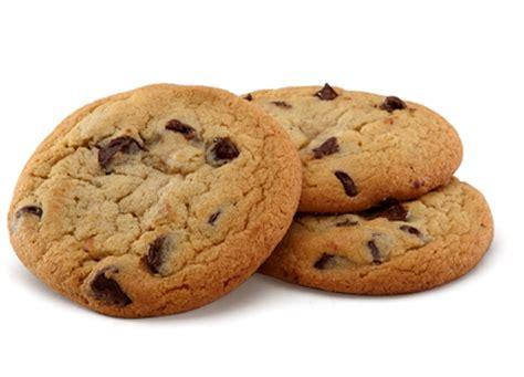 Vyu?ívání cookies   Cofidis