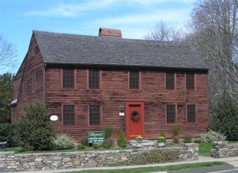 classic new england saltbox west scituate pinterest 137 best cape cod salt box and shot gun homes images on