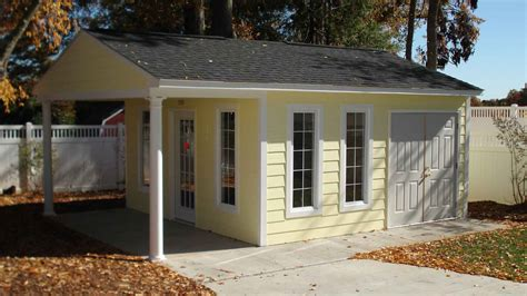 storage sheds  buildings custom build options tuff shed