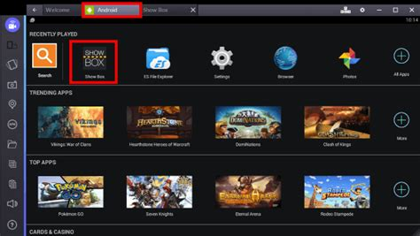 bluestacks apk download for pc showbox for pc download windows xp 7 8 1 10 free showbox