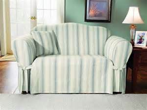 Affordable Slipcovers Furniture Sofa Slipcovers Cheap Design Ideas Slip Cover