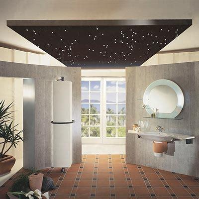 Charmant Idee Eclairage Salle De Bain #4: Luminaire-salle-de-bain-paulmann-encastre-plafond-skylight-1.jpg