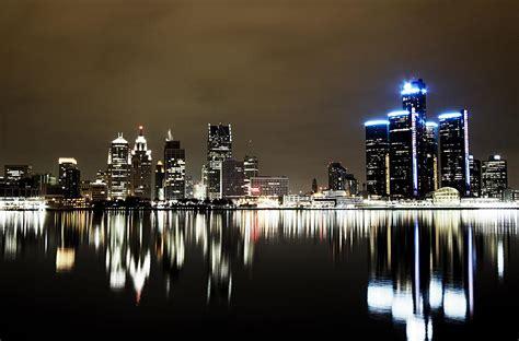 paint nite detroit detroit skyline photograph by alanna pfeffer