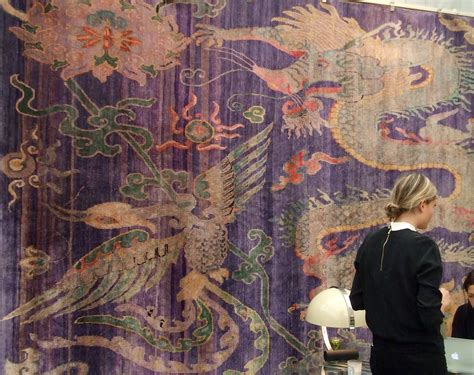 cover selects favourite designs from decorex international cover selects favourite designs from decorex international