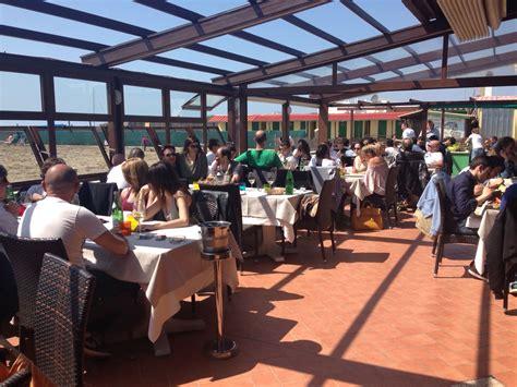 ristoranti ostia porto i migliori ristoranti di ostia fregene fiumicino e maccarese