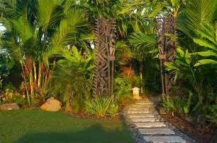 landscape design backyard ideas
