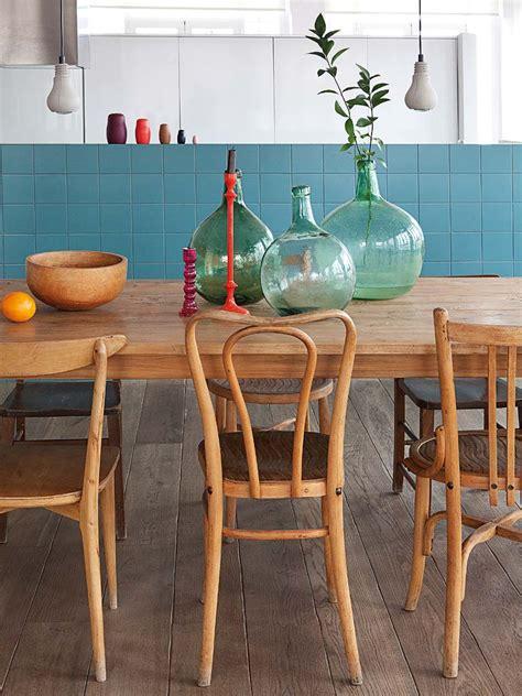 agréable Salle A Manger Bois Et Metal #3: 5-idees-pour-vous-convaincre-de-depareiller-vos-chaises-de-salle-a-manger-FrenchyFancy-5jpg.jpg