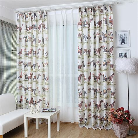 curtains online uk cheap curtains online uk curtain menzilperde net