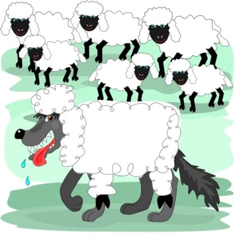 in sheep s clothing all about covert narcissists books con artists sociopaths narcissists